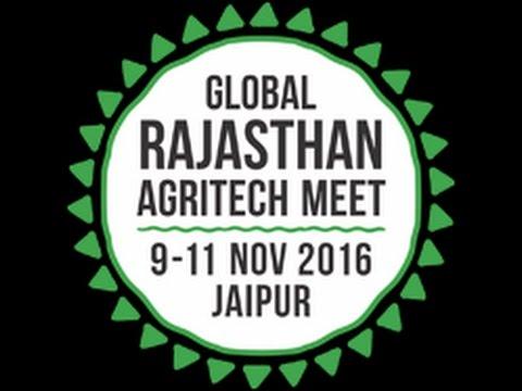 GRAM Jaipur 2017