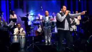 Fabricando Fantasias - Tito Nieves Ft Diego Galé