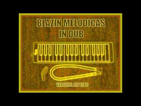 Dubin Hood - Dub Belly Full