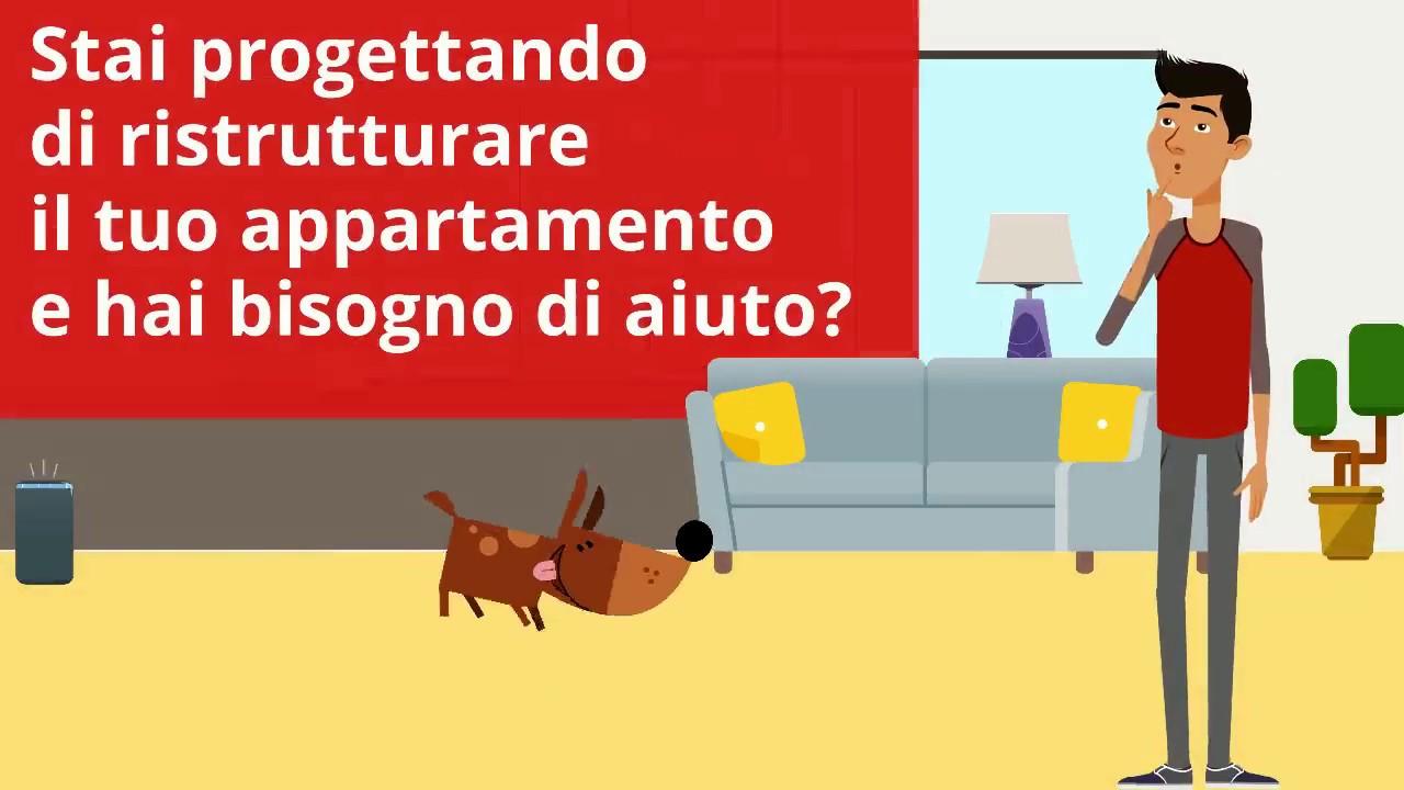 Fine Lavori Cila Roma roma cila   pratiche edilizie e cila roma