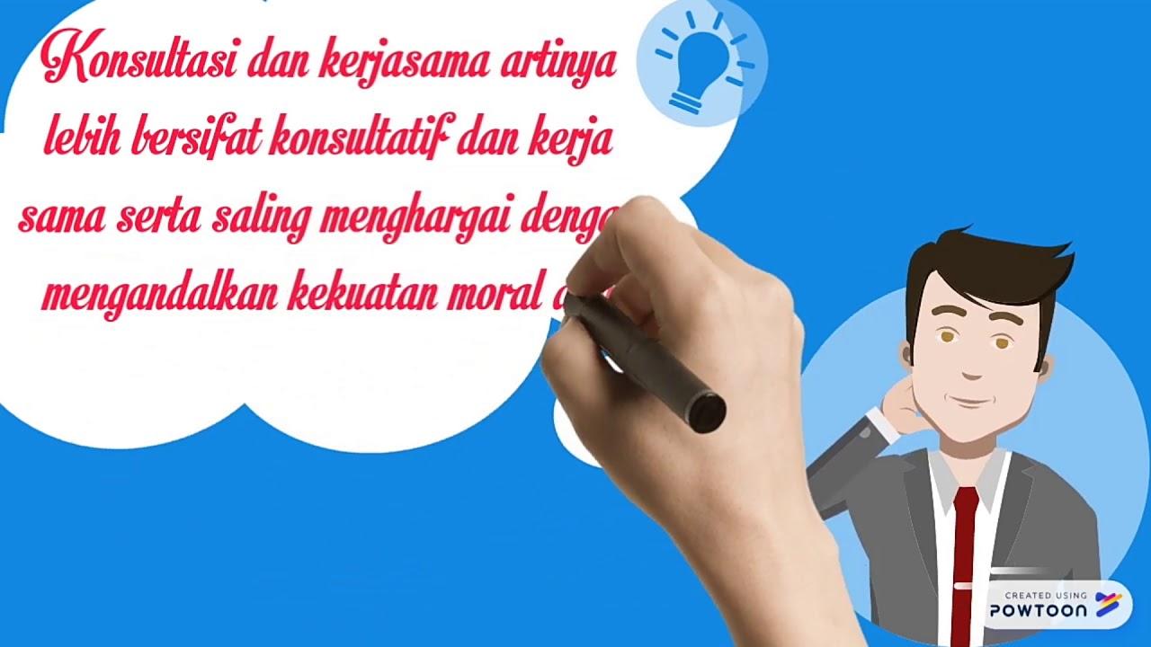 GEOSTRATEGI INDONESIA / PENDIDIKAN KEWARGANEGARAAN 70 / UNIVERSITAS JEMBER