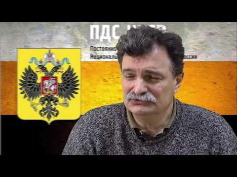 Юрий Болдырев требует назвать и наказать виновных #ЮрийБолдырев