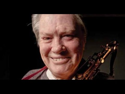 Bobby Keys: Stones devastated by saxophonist