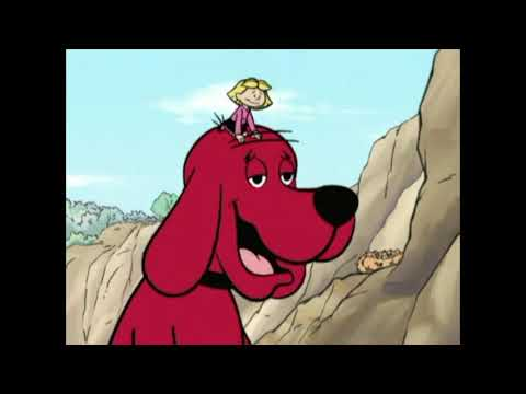 Every Clifford Sneeze
