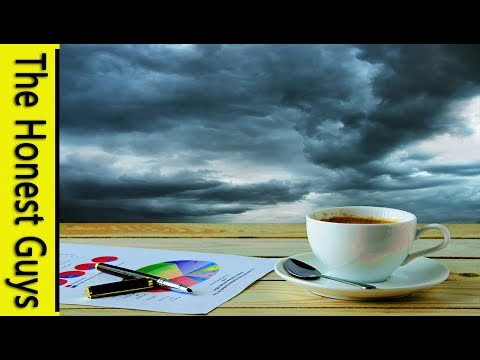 3 Hours Study Music with Thunder & Rain Sounds   Concentration Music   Relaxing Music to Study to