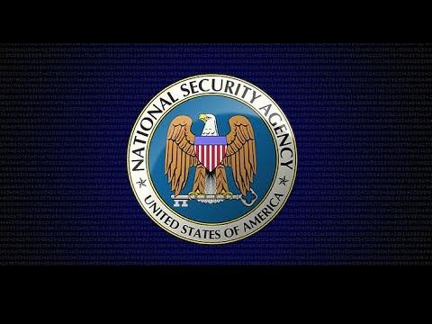 How To Get Sued By The NSA