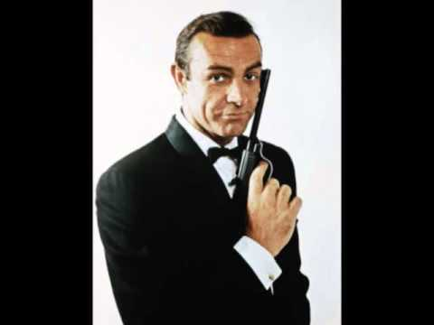 James Bond Theme - 007 Soundtrack - Erich Kunzel / Cincinnati Pops Orchestra