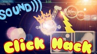 🔴Hacker de Nebulous - Click Hacker ( Download Gratis ) 07/12/16