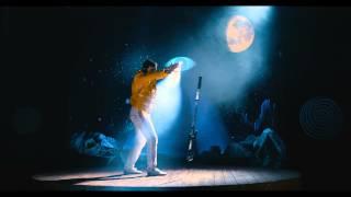 Шапито-Шоу: Уважение и сотрудничество - Trailer