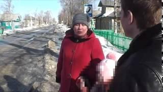 Конево (Плесецкий район)(Присоединяйтесь https://vk.com/soprotivlenie_ples., 2015-03-31T21:19:32.000Z)
