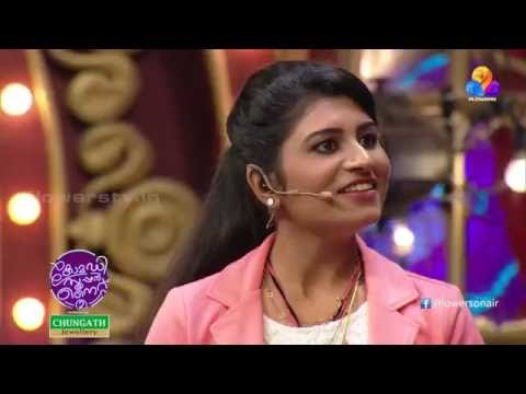 Comedy Super Nite - 2 with Shammi Thilakan | ഷമ്മി തിലകൻ │Flowers│CSN# 21