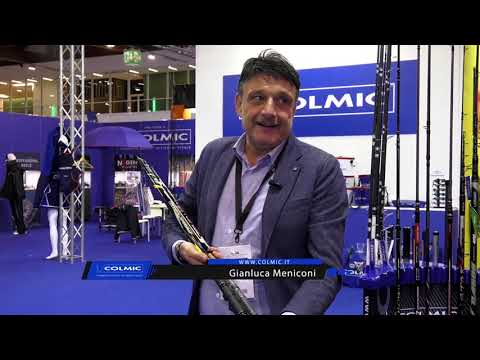 Allenamento AMRAP in 15 minuti #sportacasa | Decathlon Italia from YouTube · Duration:  1 minutes 21 seconds