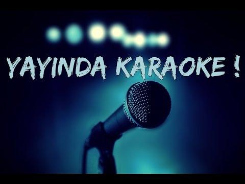 """LOL Yayınında Mükemmel Karaoke !  """"Rasher"""""""