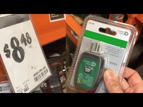 5-items-every-mobile-home-investor-needs-from-home-depot