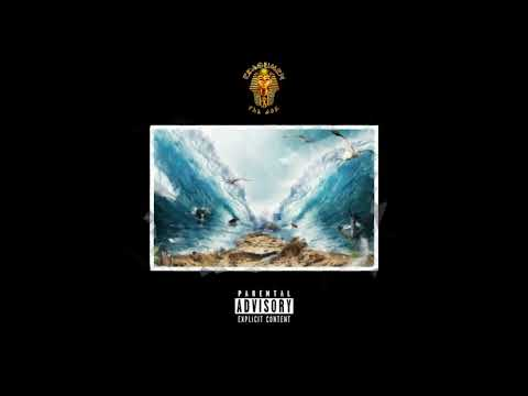 DOWNLOAD ኤጳጉሜን – የማላየውን (Official Audio) Ethiopian HIP HOP Music   የእኔ ሙዚቃ Mp3 song