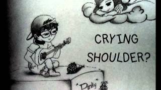 My Sweetest Downfall (Original Composition) - Epey Herher (Lyric Video)