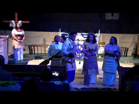 TONGA FELLOWSHIP AURORA CO USA UMC FKME 2017#5