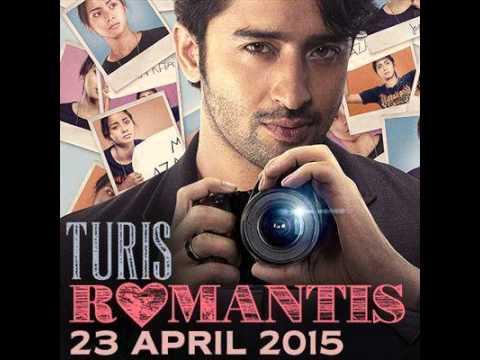 Turis Romantis