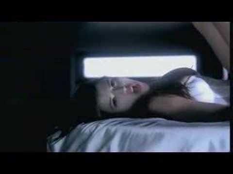 Paul van Dyk ft Jessica Sutta - White Lies