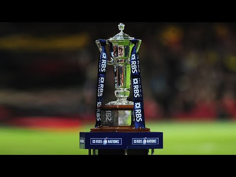 How To Watch Six Nations 2020 On TV Or Online
