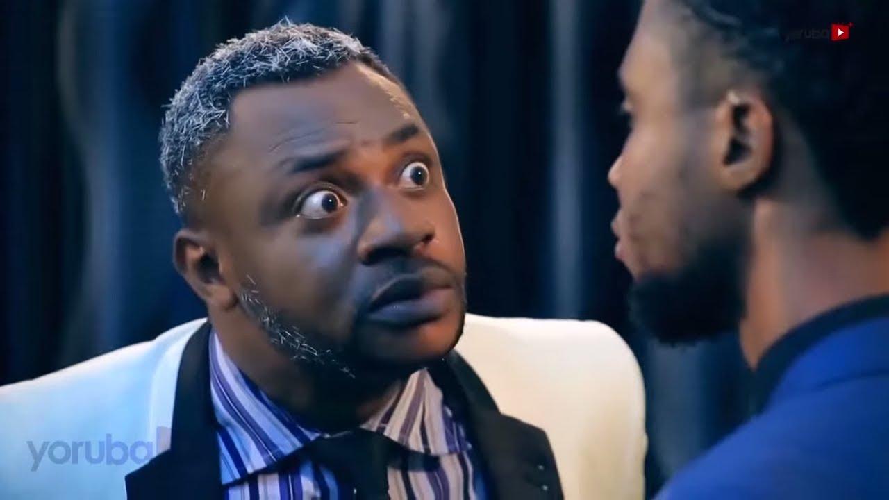 Download Adeolu Ariwo Latest Yoruba Movie 2018 Drama Starring Odunlade Adekola | Kemi Afolabi | Eniola Ajao