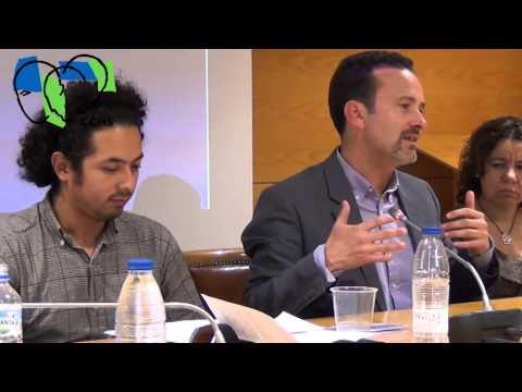 Francisco Lara - Consecuencias ¿de qué? Claves de la subsistencia del utilitarismo