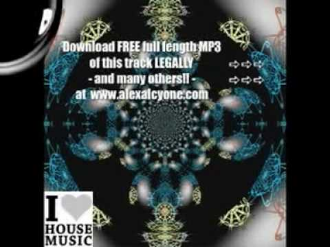 House music 2010 alex alcyone waterline youtube for House music 2010