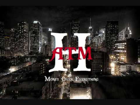 Harlem ATM-Gotta Handle My Business feat. Smooth Rhythm