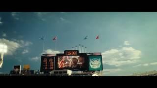 День независимости.  Возрождение 2016  Русский трейлер.