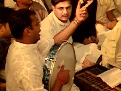Maharo Ghath jodo Baba SHyam se, vikash ruia shyam baba bhajan shyam bhajan, shanti devi