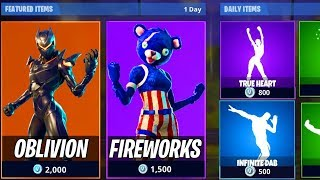 "26 SECRET SKINS ADDED! -Season 4 Refunds vs. the evil skins! -""Fortnite Suomi"" news"