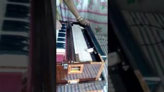 loke nath harmonium shop