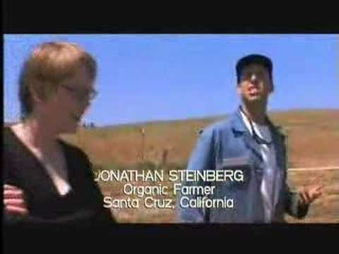 Planet Faucher Organic Farming