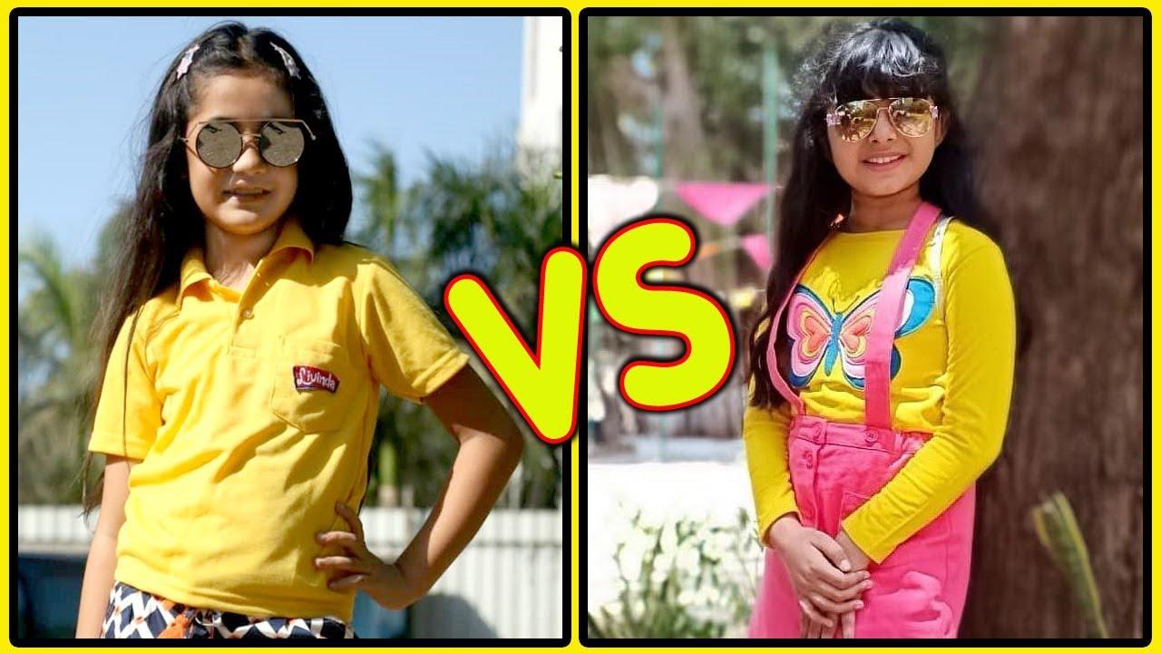 Download Kulfi & Amyra Latest Offscreen || stylish Look || कुल्फी कुमार बाजेवाला  || Star Plus Show