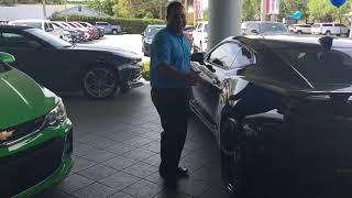 Sunset Chevrolet Buick GMC | Casa del Credito Aprovado Garantizado!