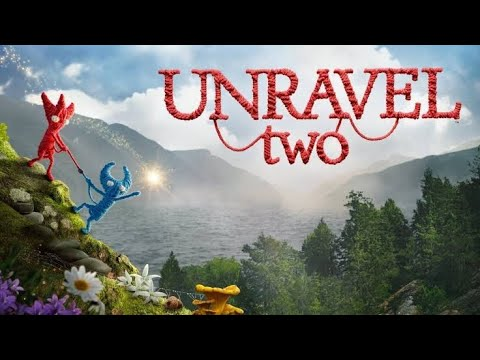Unravel two download nsp and xci file for nintendo switch