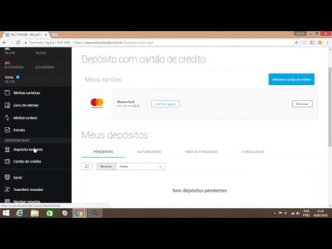 btc mxn tradingview bitcoin atm la