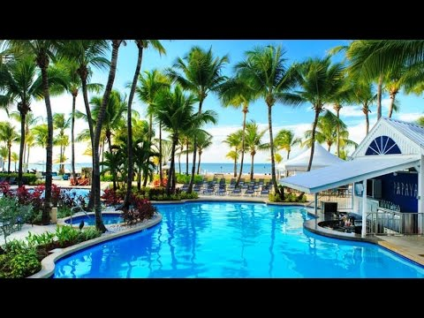 top10-recommended-hotels-in-san-juan,-puerto-rico,-caribbean