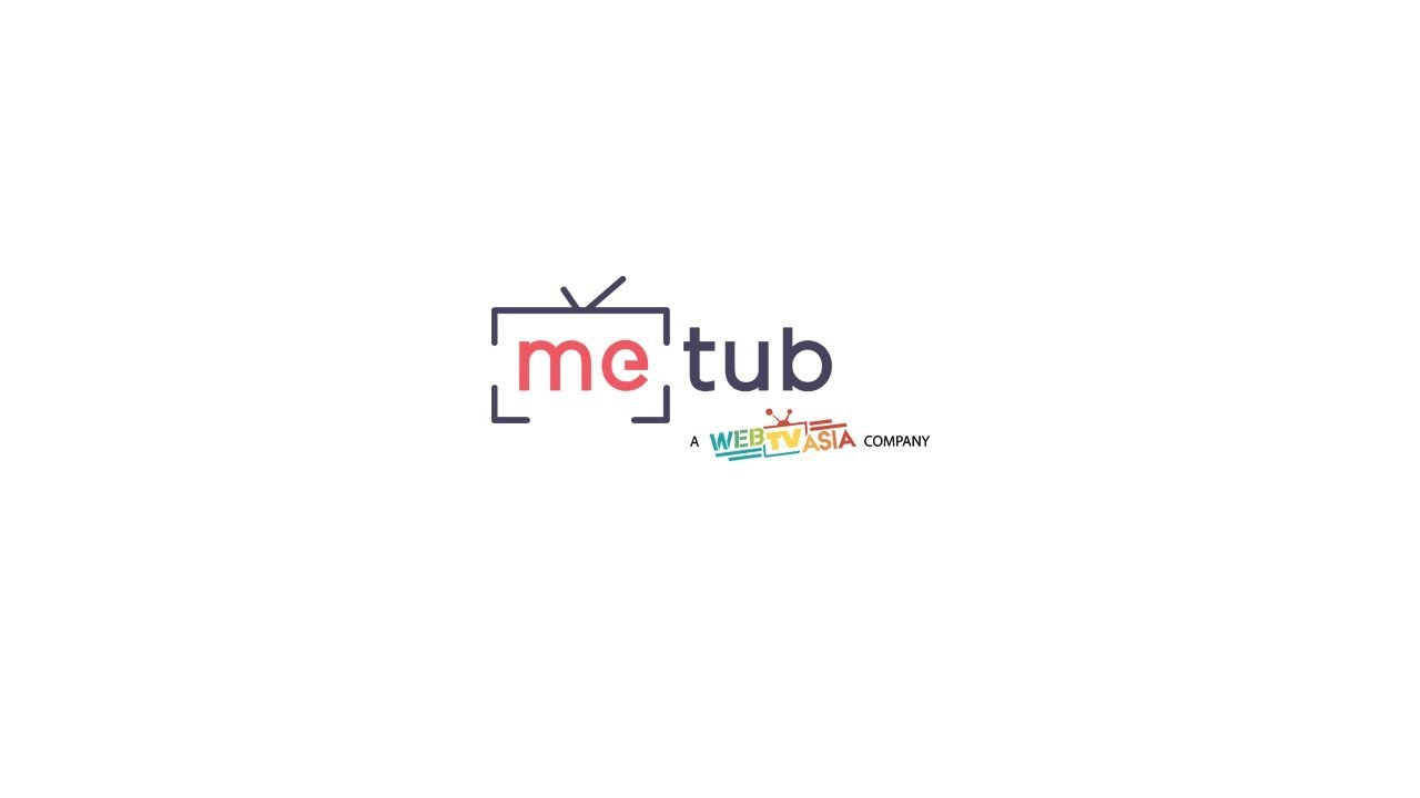 METUB Network – The leading talent network in Asia