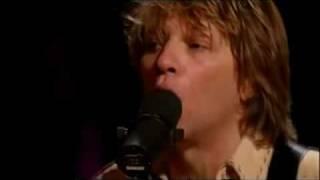 Thief Of Hearts - Bon Jovi (Subtitulado/Subtítulos Español)
