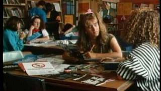Degrassi_Junior_High:_Sealed_with_a_Kiss