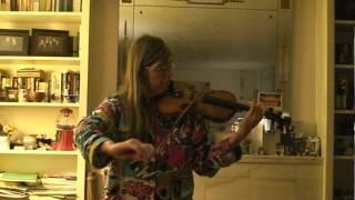Bach Double Violin Concerto Suzuki Book 4 2nd Violin Part 1st Movement Practice