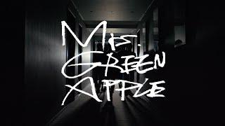 Mrs. GREEN APPLE - ナニヲナニヲ