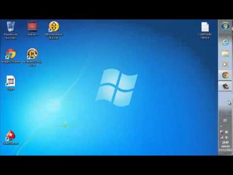 Free bit explorer internet 32 for download vista 7