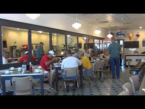 Heartland Highways Program 1102: Atlanta, IL, Skinner Farm