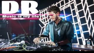 Mix melody remix everyday 2018 2019 2020-remix 2017 2018