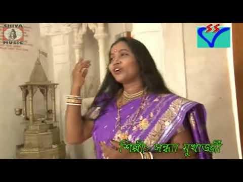 Bengali Purulia Songs 2015  - Krishno Puja | Purulia Video Album - Lukai-Lukai Satyana Rayan