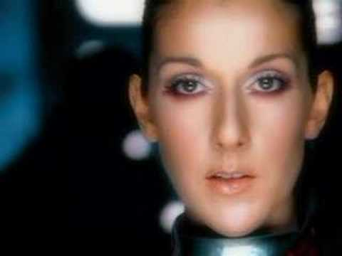 Celine Dion - Then You Look At Me (Original Movie Soundtrack