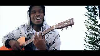 Fok Mwen Dread Video officielle - Timassa