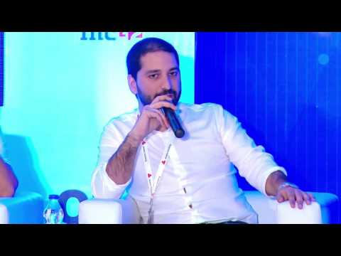 GMASA'16 Bangalore: Building apps for Billions – Do's and Don'ts